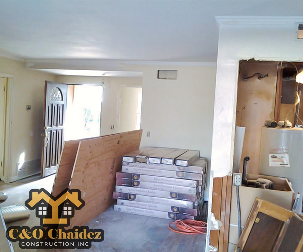 interior living room remodeling services thousand oaks california