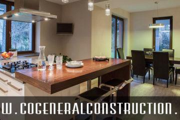 Kitchen Remodeling Thousand Oaks