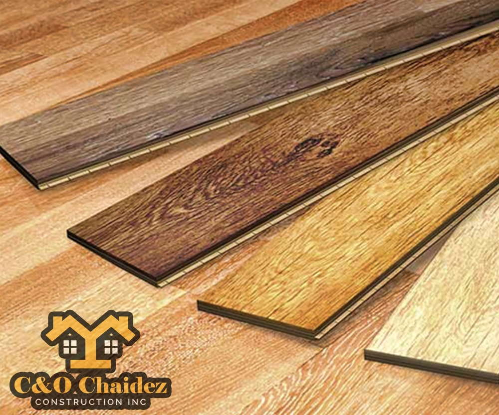 laminate floor samples thousand oaks ca