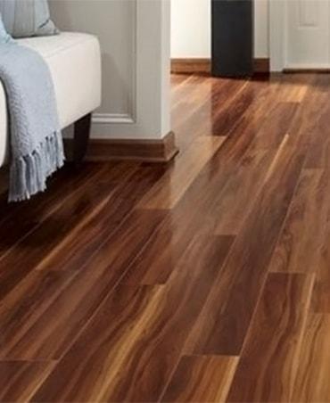 laminate flooring installation in thousand oaks
